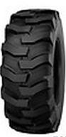 C-800 R4 Backhoe Tires