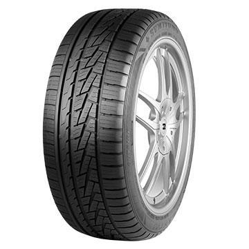 HTR A/S P02 Tires